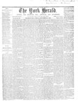 York Herald21 Sep 1860