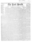 York Herald5 Oct 1860