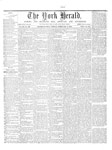 York Herald8 Feb 1861
