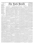 York Herald, 30 Aug 1861
