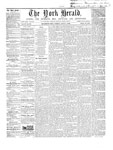 York Herald4 Jul 1862