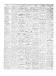 Unity Fire & Life Insurance Association of London8 Aug 1862, p. 4