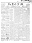 York Herald, 6 Feb 1863