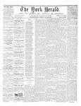 York Herald, 29 May 1863