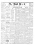 York Herald, 5 Jun 1863