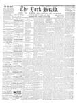York Herald, 12 Jun 1863