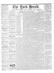 York Herald, 19 Jun 1863