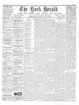York Herald, 24 Jul 1863