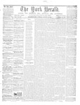 York Herald, 14 Aug 1863