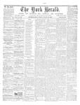 York Herald, 28 Aug 1863
