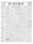 York Herald, 4 Sep 1863