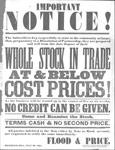 York Herald, 25 Jul 1864