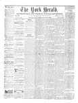 York Herald, 5 Jan 1866