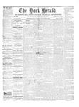 York Herald, 26 Jan 1866