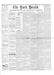 York Herald, 16 Feb 1866