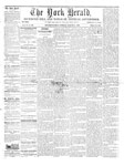York Herald, 2 Mar 1866