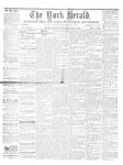York Herald, 30 Mar 1866