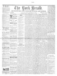 York Herald, 13 Apr 1866