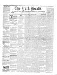 York Herald, 20 Apr 1866