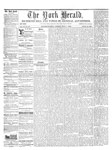 York Herald, 4 May 1866