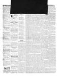 York Herald, 11 May 1866