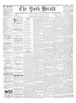 York Herald, 1 Jun 1866
