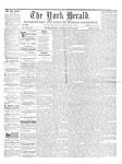 York Herald, 22 Jun 1866