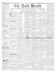 York Herald, 29 Jun 1866