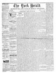York Herald, 27 Jul 1866