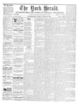 York Herald, 10 Aug 1866