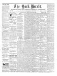 York Herald, 24 Aug 1866