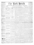 York Herald, 7 Sep 1866