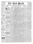 York Herald, 5 Oct 1866