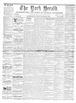 York Herald, 19 Oct 1866