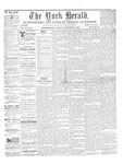York Herald, 28 Dec 1866