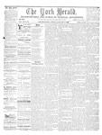 York Herald, 4 Jan 1867