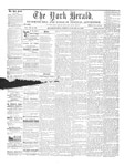 York Herald, 18 Jan 1867