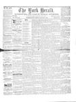 York Herald, 8 Feb 1867