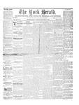 York Herald, 15 Feb 1867