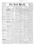 York Herald, 29 Mar 1867