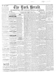 York Herald, 5 Apr 1867