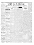 York Herald, 26 Apr 1867