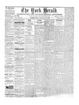 York Herald, 17 May 1867