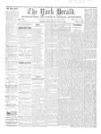 York Herald, 7 Jun 1867