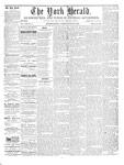 York Herald, 28 Jun 1867