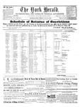 York Herald, 19 Jul 1867