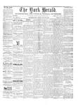 York Herald, 26 Jul 1867