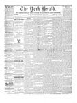 York Herald, 2 Aug 1867