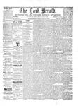 York Herald, 9 Aug 1867