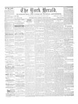 York Herald, 30 Aug 1867